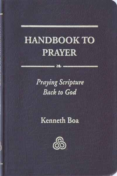 0000127_handbook-to-prayer-praying-scripture-back-to-god-e1446228223353